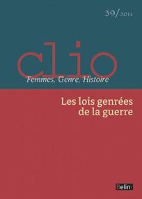 CLIO1_039_L204