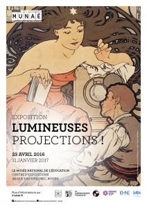 lumineuses-proj_affiche_A3_web